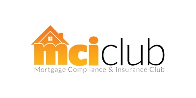 mortgage-clubs_0004_Layer 6