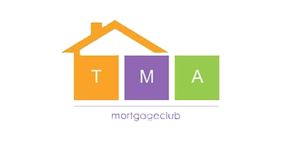 mortgage-clubs_0010_Layer 12