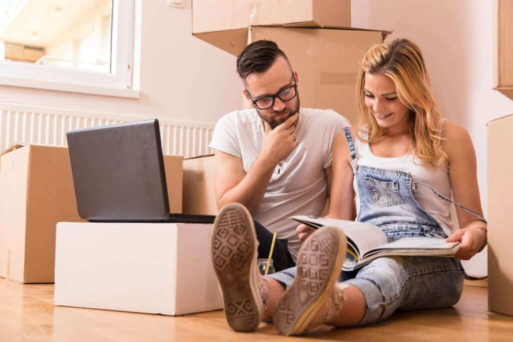A specialist approach to remortgaging for debt consolidation - Pepper Money