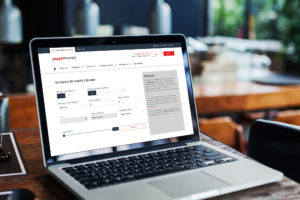 Online research becomes most popular way to find a broker - Pepper Money