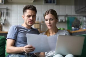 Missed payments most common reason for adverse credit - Pepper Money